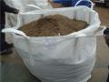 四川吨袋一个多重泸州吨袋有几个吊泸州吨袋能吊多重