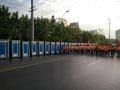 2019洪江马拉松移动厕所租赁,怀化市移动卫生间