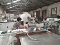 办一个卫生纸加工厂要办理哪些手续