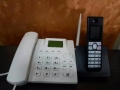 深圳无线电话,深圳报装联通无线电话,安装固定电话