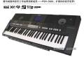 雅马哈电子琴PSR-S650,2900元