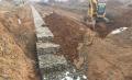 铅丝石笼厂家 生态铅丝石笼专业生产厂家