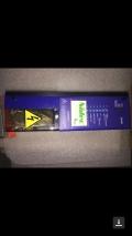 供应安萨尔多SPAM035U1D励磁模块