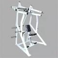悍马力量型健身运动器材、商用多功能器械专卖