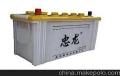 徐汇区18650锂电池回收公司上门服务信誉第一