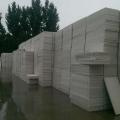 方城挤塑板行业标准,南阳屋顶挤塑板厂家