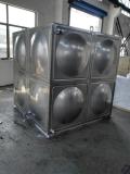 贵州遵义保温水箱
