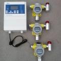 配电箱氨气泄漏报警器 检测NH3浓度超标