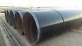 煤矿井下用螺旋钢管标准价格计算