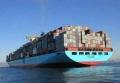 深圳电饭锅海运双清出口到美国洛杉矶亚马逊的时效