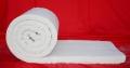 无甲醛环保玻璃棉板价格