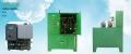 油气润滑主站,油气润滑系统,介绍,原理,设备-西安