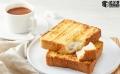 哈芝巷咖啡加盟店成功的关键是什么