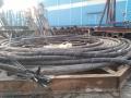 石家庄高压电缆回收厂家
