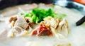 淮南牛肉汤值得信赖的餐饮加盟品牌
