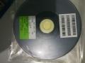 回收ACF胶北京专业回收ACF胶