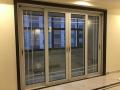 定做铝合金门窗裕阳,品质保障。