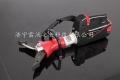 电动液压剪扩器 SC350E
