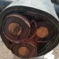 双流电缆回收公司,双流废金属回收公司