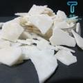 山东现货六水氯化镁批发 46含量卤晶 建筑材料镁肥