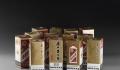 惠州国宴茅台酒回收价格