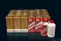 延庆县回收2.5LM茅台酒瓶、回收拉菲酒瓶、详细报价