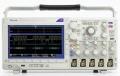 回收泰克DPO3014示波器