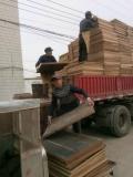 空心砖托板船板厂家 免烧砖船板厂家