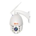 旋转摄像头工厂 球型监控摄像头 百万高清摄像头