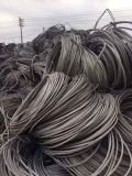 长子电缆回收-今日高价格正式开展