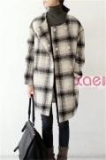 厂家直销韩版女装,香炫儿女装个性自然