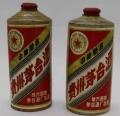 通州茅台、陈酒回收价格一览表!贵州茅台酒回收