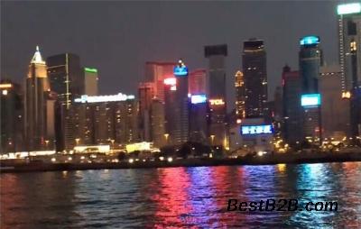 拿护照能不能通关到香港去澳门的间隔时间从哪