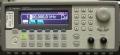 回收33250A波形发生器二手33250A