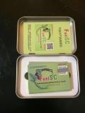 咨询节油卡,动力节油卡,国际省油卡