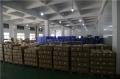 东莞继电器厂介绍固态继电器和普通继电器的区别