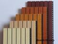 贵州 体育馆 会议室木质吸音板 厂家直销
