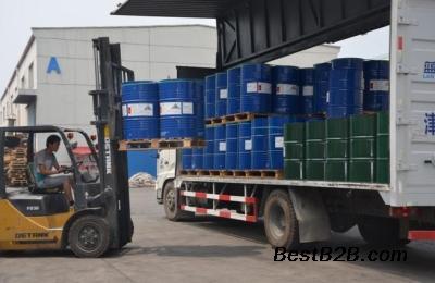 广州到潍坊托运轿车公司