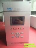 国电南瑞NSR693RF-D变压器后备保护装置