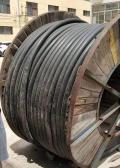 兰山废电缆回收,电线电缆回收公司