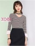 厂家直销韩版女装,香炫儿女装产品溢价空间大
