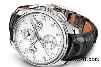 开平万国手表回收多少钱一块二手表