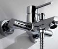 盛泽专业自来水管维修安装自来水管清洗安装水龙头维修