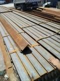 Q390CH型钢现货-一手货源