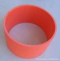 轩驰管材专业生产各种型号mpp电力管电力顶管