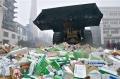 广州报废过期饮料排名