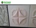 饰纪尚品GRC异型制品构件装饰