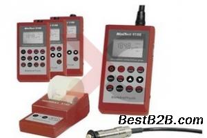 西安市磁阻测试仪计量校准检测 提供下场服务