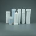 消解管定制聚四氟消解管可配套各厂家消解仪