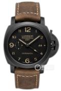 长沙岳麓区回收名表高价回收欧米茄帝陀浪琴手表